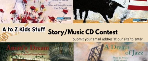 atozkidsstuff-music-story-cds.png