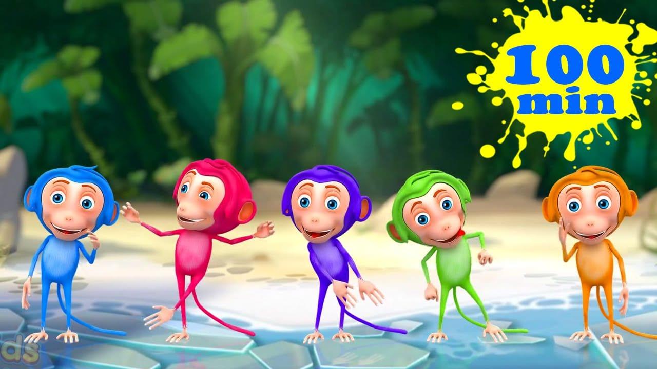 abc songs music videos for children kids songs baby songs nursery rhymes
