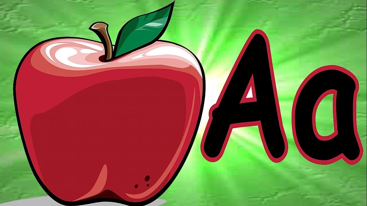 Alphabet for kids learn & play free download of android version.