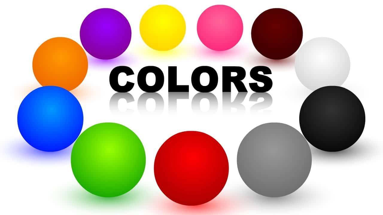 Colors For Children Learning With Color Balls  Kids. Kitchen Cabinet Door Closers. Build Your Own Kitchen Pantry Storage Cabinet. Made To Measure Kitchen Cabinet Doors. Kitchen Cabinet Suppliers. Kitchen Bathroom Cabinets. Kitchen Cabinets Painted Brown. Kitchen Cabinet Door Design. Kitchen Food Pantry Cabinet