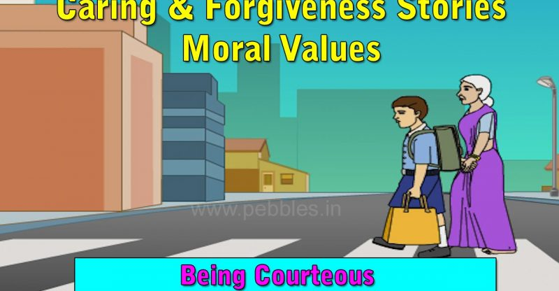 moral and values stories This blog contains many good moral, motivational & inspirational stories grab your favorite beverage and bask in the warmth of these beautiful stories.