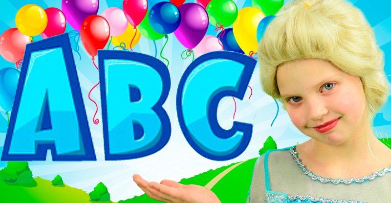 Nursery Rhymes for babies Kids songs Video ABC Song Bingo