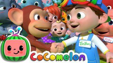 Ten Stories for Kids Collection | Infobells - Place 4 Kids